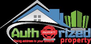 authorized property dera bassi small logo