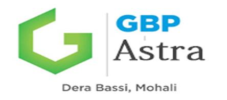 444x196 gbp astra