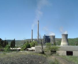 500 Syd. , 1 Kanal Industry Plot for sale in Industrial Area Derabassi