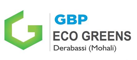 Gbp Eco Greens