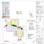 Gbp Rosewood Estate Site Plan Map