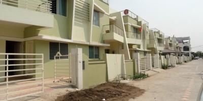 house for sale in derabassi