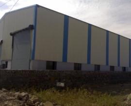 chakan-shed-3