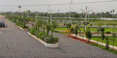 13968509771383716598_563598455_2-Pictures-of--Land-Vijayawada-near-airport