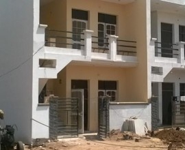 House For Sale in Derabassi - @1750000