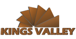 kings-valley-logo1