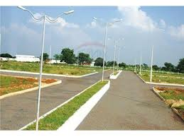 Plots For Sale in GBP Ultima