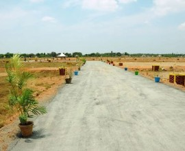 75 Gaj Plot For Sale In GBP Astra For 8.99 Lacs