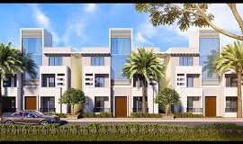Independent Floors For Sale In Gbp For 15.50 Lacs