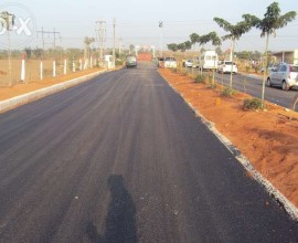 GBP Astra - Loanable Plots For Sale Near Chandigarh