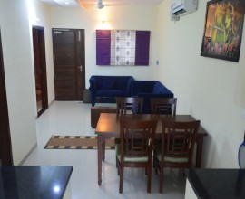 Apartments For Sale At Gbp Eco Homes