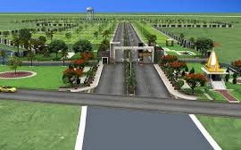 Residential property for sale near chandigarh