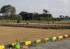 Zirakpur property for sale