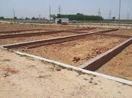Plots in Resale in Ats Derabassi