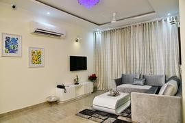 Apartments Near Chandigarh