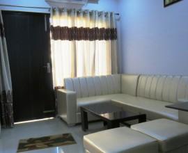 3bhk Duplex For Sale Near Zirakpur