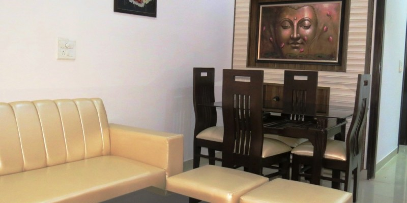 House Sale in Chandigarh