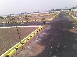 Plots in Chandigarh