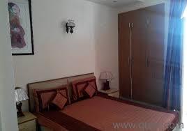 Floors Sale Near Chandigarh