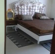Affordable Floors in Zirakpur