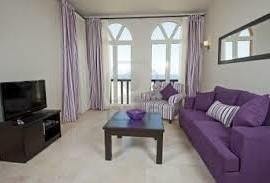 Floors For Sale in Derabassi