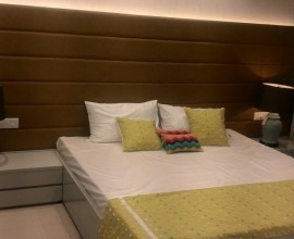 Premium Floors Sale Near Chandigarh