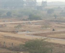 Plots Sale Near Chandigarh