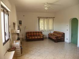 Semi Furnished Floors in Zirakpur