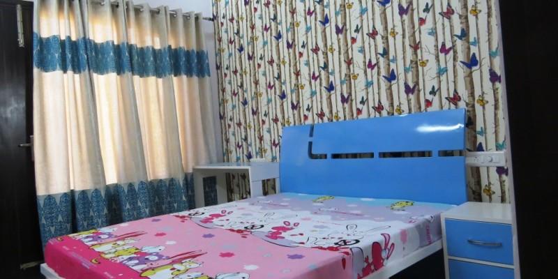 Duplex For Sale Near Zirakpur