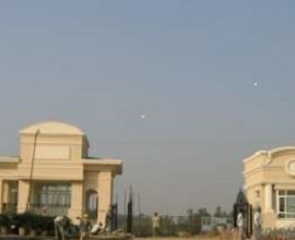 Plots Near Chandigarh