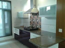 Floors For Sale Near Zirakpur