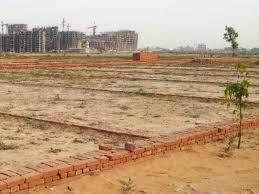 Plots For Sale Near Zirakpur
