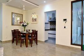 Woodsbury Floors in Derabassi