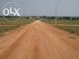 Plots For Sale in Chandigarh