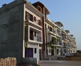 Floors Near Panchkula