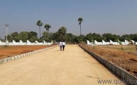 Plots Sale in Lalru