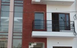 Apartments Sale in Gbp Eco Greens