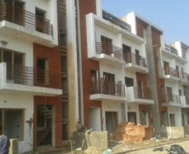Apartments Near Ambala