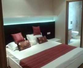 Apartments For Sale Near Chandigarh