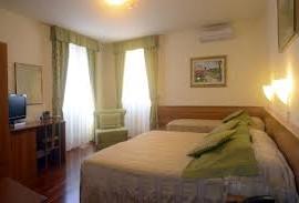 Apartments in Gbp Derabassi
