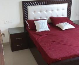 Flats Sale Near Ambala