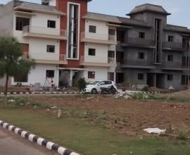 Floors Near Kharar