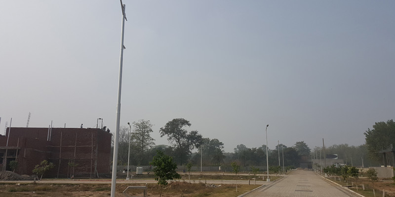 Property Available Near Dappar