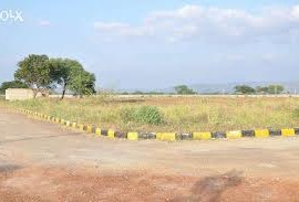 Reasonable Property Near Zirakpur