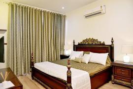 Apartments Sale Near Zirakpur