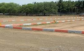 Plots Sale in Adarsh Nagar Derabassi