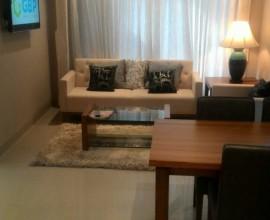 Apartments Sale Near Chandigarh