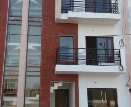 Floors Available Near Ambala