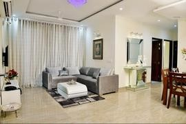 Apartments Available Near Chandigarh