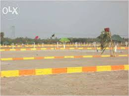 Property Sale Near Kharar